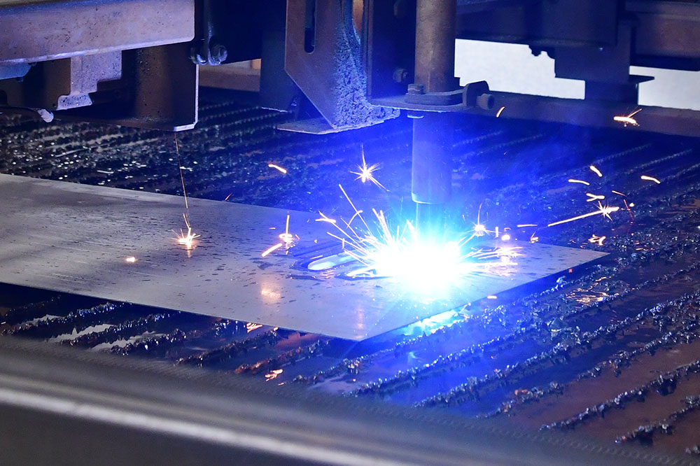 Technical services Lomans